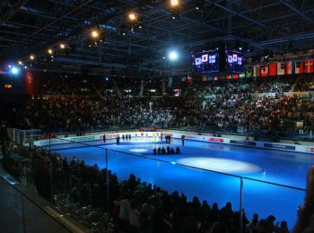Calendario Eventi 2020.Calendario Eventi Palavela Torino